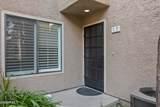 2384 Archwood Lane - Photo 1