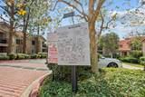 2384 Archwood Lane - Photo 23