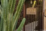 12014 Kling Street - Photo 4
