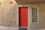 12014 Kling Street - Photo 5