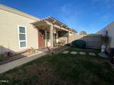 2940 Isle Way - Photo 14