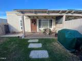 2940 Isle Way - Photo 15