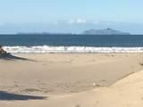 2940 Isle Way - Photo 19