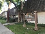 18560 Vanowen Street - Photo 1