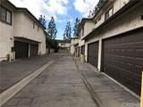 18560 Vanowen Street - Photo 6