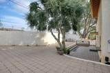 21556 Mayan Drive - Photo 16