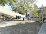 23445 Balmoral Lane - Photo 45