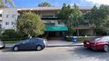 5460 White Oak Avenue - Photo 24