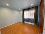 12536 Burbank Boulevard - Photo 17