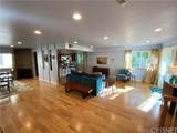 12536 Burbank Boulevard - Photo 4