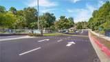 26743 Oak Crossing Road - Photo 15
