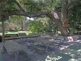 26743 Oak Crossing Road - Photo 21