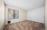 37841 Tiffany Circle - Photo 18