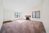 37841 Tiffany Circle - Photo 3