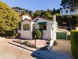 282 Aliso Street - Photo 2