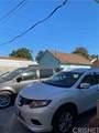 1159 Vernon Avenue - Photo 14