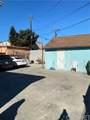 1159 Vernon Avenue - Photo 15