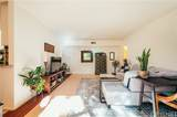 18307 Burbank Boulevard - Photo 4