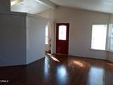 2534 Apple Lane - Photo 2