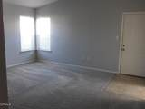 2534 Apple Lane - Photo 14