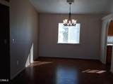 2534 Apple Lane - Photo 8