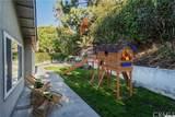 2261 El Arbolita Drive - Photo 12