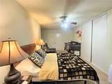 508 Avenue J13 - Photo 26