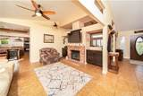 2670 Kashmere Canyon Road - Photo 4