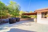 2670 Kashmere Canyon Road - Photo 36