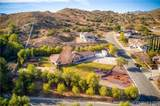 2670 Kashmere Canyon Road - Photo 43