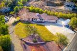 2670 Kashmere Canyon Road - Photo 45