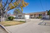 7530 Zelzah Avenue - Photo 2