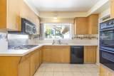 7530 Zelzah Avenue - Photo 15