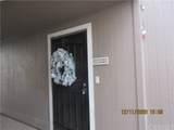 12629 Ralston Avenue - Photo 2