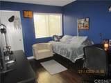 12629 Ralston Avenue - Photo 21