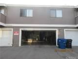 12629 Ralston Avenue - Photo 26