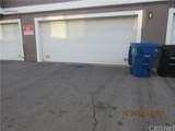 12629 Ralston Avenue - Photo 27