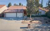 10432 Garden Grove Avenue - Photo 1