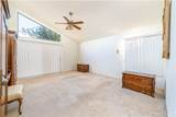 10432 Garden Grove Avenue - Photo 14