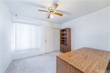 10432 Garden Grove Avenue - Photo 17