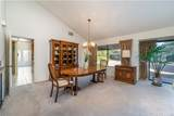 10432 Garden Grove Avenue - Photo 7