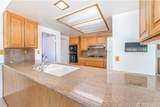 10432 Garden Grove Avenue - Photo 9