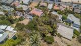 Rambla Vista - Photo 12