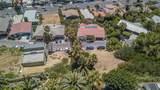 Rambla Vista - Photo 5