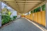 17045 Cantara Street - Photo 16