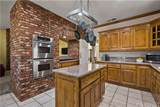 22427 Circle J Ranch Road - Photo 12