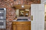 22427 Circle J Ranch Road - Photo 13