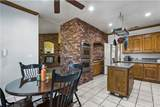 22427 Circle J Ranch Road - Photo 15