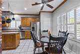 22427 Circle J Ranch Road - Photo 16