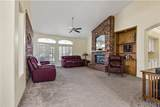 22427 Circle J Ranch Road - Photo 18